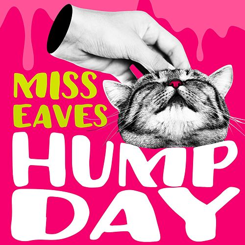 Hump Day by Miss Eaves