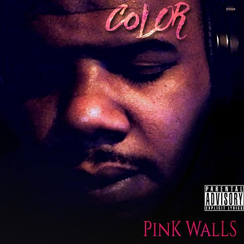 Play & Download Pink Walls by Color | Napster