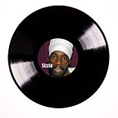 Bad Man Deh Remaster by Sizzla