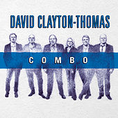 Play & Download Combo by David Clayton-Thomas | Napster