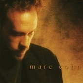 Play & Download Marc Cohn by Marc Cohn | Napster