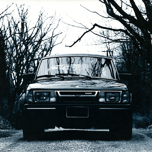 Play & Download Tweez by Slint | Napster