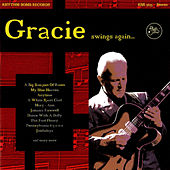 Gracie Swings Again by Charlie Gracie
