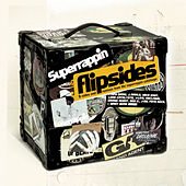 Flipsides von Various Artists