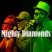 Play & Download Roof by The Mighty Diamonds | Napster