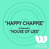 Happy Chappie (As Featured In
