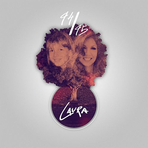 Play & Download 94 / 95 by Laura | Napster