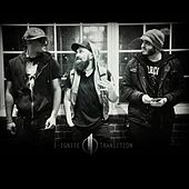 Play & Download Transition by I Ignite | Napster