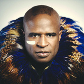 Play & Download We All Bleed the Same - EP by Alex Boye | Napster