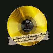 Play & Download La Dosis Perfecta (Re-Edit) by Panteon Rococo | Napster