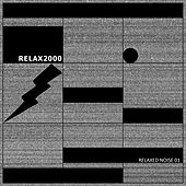 Relaxed Noise 01 by Various Artists