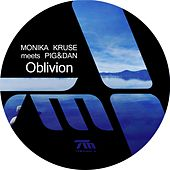 Oblivion by Pig and Dan