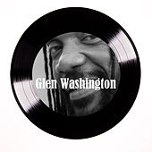 Play & Download Little Girl by Glen Washington | Napster