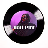 Play & Download Ready Are Not by Half Pint | Napster