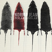 Play & Download Polar Similar by Norma Jean | Napster