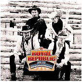 Play & Download Royal Republic and the Nosebreakers by Royal Republic | Napster