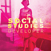 Play & Download Developer by Social Studies | Napster