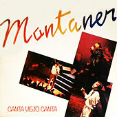 Play & Download Canta Viejo Canta by Ricardo Montaner | Napster