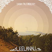 Play & Download Leelanau by Dana Falconberry | Napster