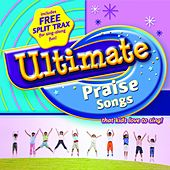 Play & Download Ultimate Praise Songs by Integrity Kids | Napster