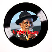 Play & Download Gregory Isaacs Playlist by Gregory Isaacs | Napster