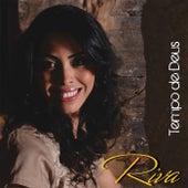 Tempo de Deus by Riva