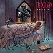 Dream Evil (Remastered) by Dio