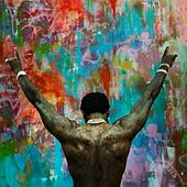 Play & Download No Sleep by Gucci Mane | Napster