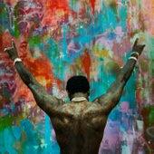 No Sleep by Gucci Mane