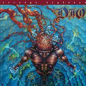 Play & Download Strange Highways (Remastered) by Dio | Napster