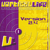 Play & Download Vertical Life (Version 2.4) by Various Artists | Napster