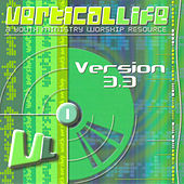 Vertical Life (Version 3.3) by Various Artists