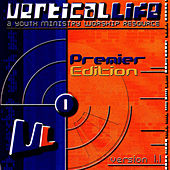 Play & Download Vertical Life (Version 1.1) by Various Artists | Napster