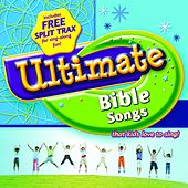 Play & Download Ultimate Bible Songs by Integrity Kids | Napster