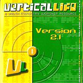 Play & Download Vertical Life (Version 2.1) by Various Artists | Napster