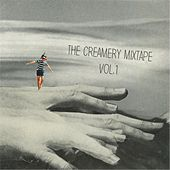 The Creamery Mixtape, Vol. 1 di Various Artists