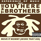 Play & Download Move It Mommy by Experience Of Music | Napster