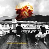 Play & Download Alcuni Fattori Marginali by Todd Rundgren | Napster