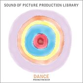Play & Download Dance by Podington Bear | Napster