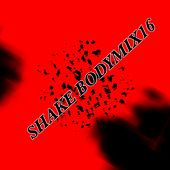 Play & Download Shake Bodymix16 by Various Artists | Napster