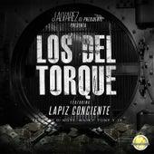 Play & Download Los del Torque by J. Alvarez | Napster