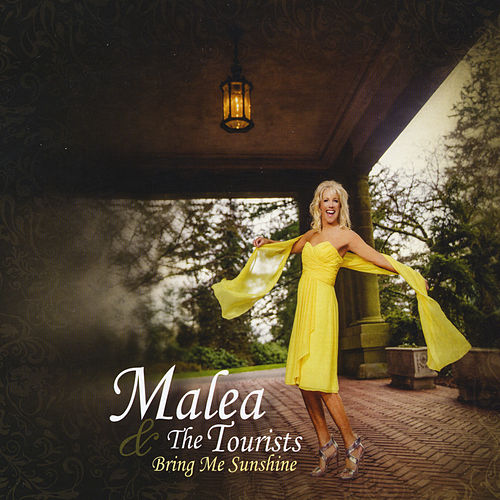 Play & Download Bring Me Sunshine by Malea 2 | Napster