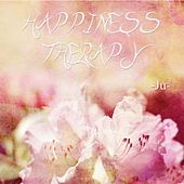 Play & Download Happiness Therapy by J.U. | Napster