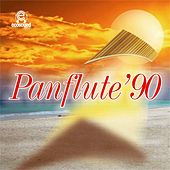 Play & Download Panflute'90 by Ecosound | Napster