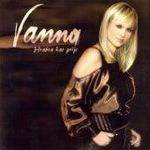Play & Download Hrabra Kao Prije by Vanna | Napster