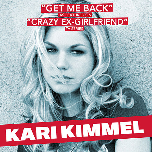 Play & Download Get Me Back (As Featured in