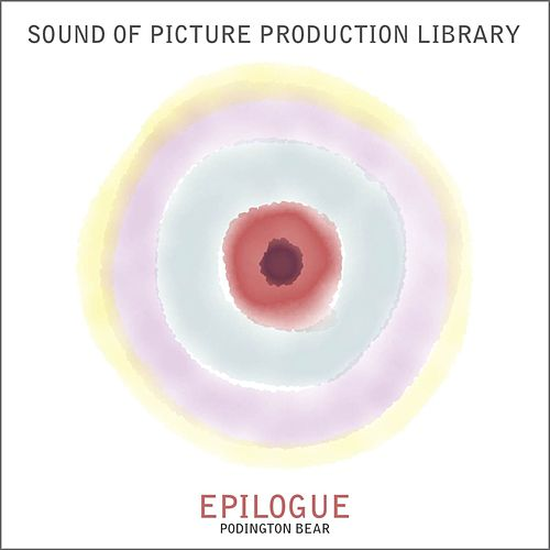 Epilogue by Podington Bear