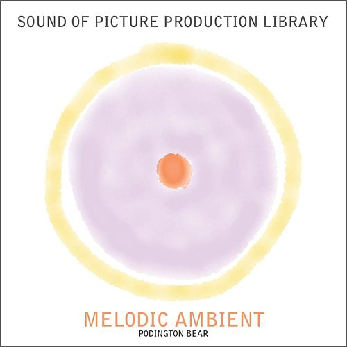Play & Download Melodic Ambient by Podington Bear | Napster