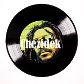 Play & Download When I Call Acoustic Version by Chezidek | Napster