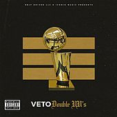 Play & Download Double Uu's by Veto | Napster